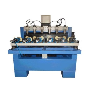 stone  carving machine /stone cutting machine Cylinder Type Desktop CNC Engraving Machine For Antique Mahogany Furniture