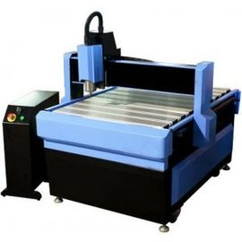 China advertising engraving machine/Professional Advertising Engraving Machine With Good Mechanical Stability supplier