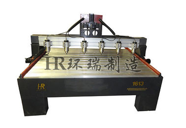 China Easy Operate CNC Router Wood /wood Carving Machine With Dust Extraction System/wood  cnc router /wood engraving machine supplier