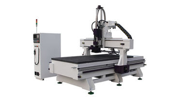 China Professional Automatic Furniture Making Machine For Solid Wood Boards supplier